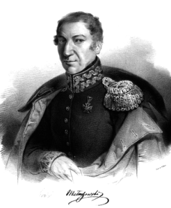 Kazimierz_Małachowski