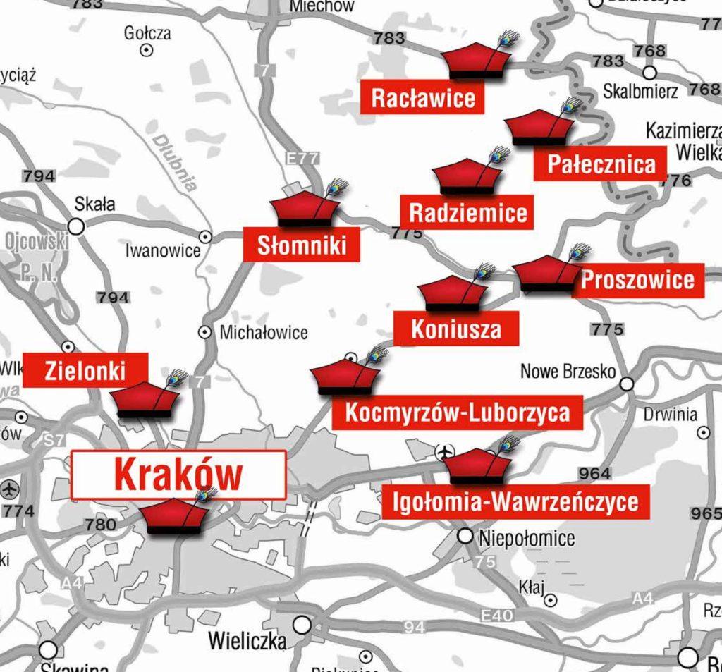 mapa-msik