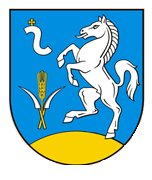 mlp_koniusza_gmina