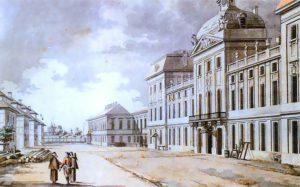 Vogel_Cadets_Palace