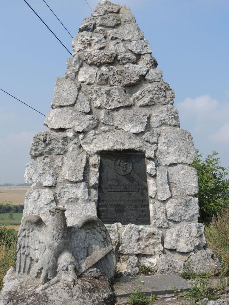 obeliskbosutowfot-i-opalka