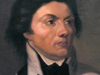 Naczelnik Tadeusz Kościuszko