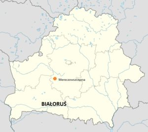 672px-Belarus_location_map